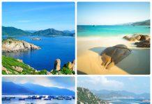 tour Nha Trang